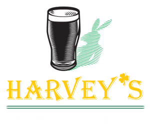 Harvey's Restaurant and Bar - Saratoga Springs, NY